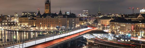 2 viktigasaker du behöverveta om svenskakasino industrin Inspiration - 2 viktigasaker du behöverveta om svenskakasino-industrin